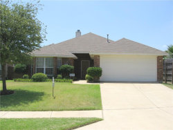 Photo of 6006 Holly Crest Lane, Sachse, TX 75048 (MLS # 13654170)