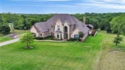 Photo of 4340 Waterstone Estates Drive, McKinney, TX 75071 (MLS # 13654213)