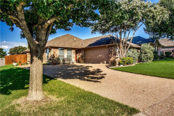 Photo of 7500 Whitestone Ranch Road, Benbrook, TX 76126 (MLS # 13654262)