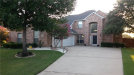 Photo of 3 Cambria Court, Trophy Club, TX 76262 (MLS # 13654417)