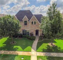 Photo of 7600 Grace Avenue, Plano, TX 75024 (MLS # 13654419)