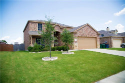 Photo of 3012 Lake Ridge Drive, Sanger, TX 76266 (MLS # 13654431)