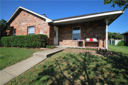 Photo of 1020 Weiss Avenue, Princeton, TX 75407 (MLS # 13654440)