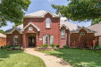 Photo of 924 Falcon Lane, Coppell, TX 75019 (MLS # 13654585)