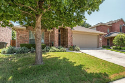 Photo of 2011 Highland Drive, Wylie, TX 75098 (MLS # 13654684)