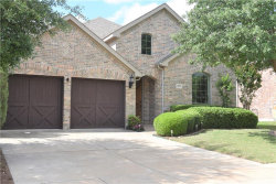 Photo of 1222 Philip Drive, Allen, TX 75013 (MLS # 13654712)