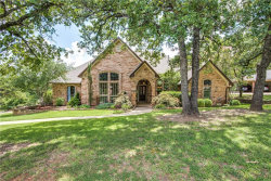 Photo of 1369 Holland Hill, Southlake, TX 76092 (MLS # 13654770)