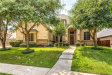 Photo of 7909 Country Meadow Drive, North Richland Hills, TX 76182 (MLS # 13654811)