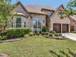 Photo of 3205 Balmerino Lane, The Colony, TX 75056 (MLS # 13654936)