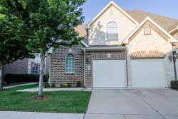 Photo of 2969 Florence Way, Unit 301, Lewisville, TX 75067 (MLS # 13654963)