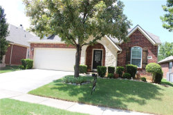 Photo of 509 Grayson Lane, Lake Dallas, TX 75065 (MLS # 13655005)