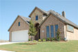 Photo of 428 Thompson Drive, Van Alstyne, TX 75495 (MLS # 13655007)