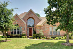 Photo of 711 Saxon Trail, Southlake, TX 76092 (MLS # 13655234)