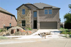 Photo of 12080 HENDERSON Drive, Frisco, TX 75035 (MLS # 13655331)
