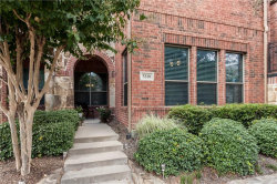 Photo of 5320 Locust Drive, McKinney, TX 75070 (MLS # 13655418)