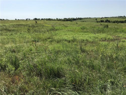 Photo of TBD County Road 337, Gainesville, TX 76240 (MLS # 13655601)