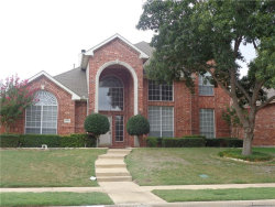 Photo of 3109 Fernhurst Drive, Richardson, TX 75082 (MLS # 13655616)