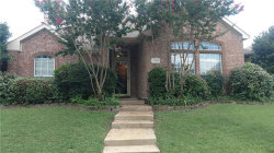 Photo of 1368 Mustang Drive, Lewisville, TX 75067 (MLS # 13655645)