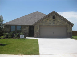 Photo of 3906 Kensington Drive, Sanger, TX 76266 (MLS # 13655676)