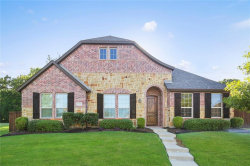 Photo of 12745 Spring Hill Drive, Frisco, TX 75035 (MLS # 13655715)