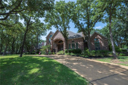 Photo of 804 Runnymede Road, Keller, TX 76248 (MLS # 13655777)