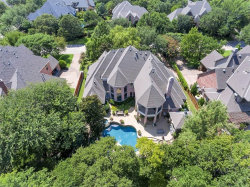 Photo of 811 Independence Parkway, Southlake, TX 76092 (MLS # 13655829)