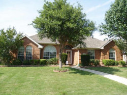 Photo of 3905 COMPTON Drive, Richardson, TX 75082 (MLS # 13656013)