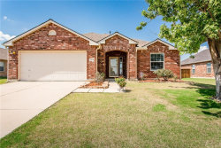 Photo of 1204 Madison Drive, Wylie, TX 75098 (MLS # 13656075)