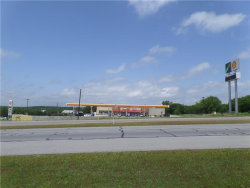 Photo of E Hwy 82 Highway, Gainesville, TX 76233 (MLS # 13656189)