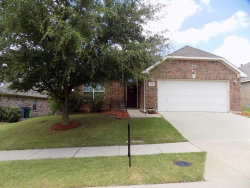 Photo of 414 Dartmoor Drive, Celina, TX 75009 (MLS # 13656224)