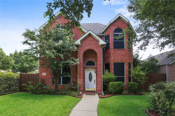 Photo of 3285 Green Court, Plano, TX 75023 (MLS # 13656242)
