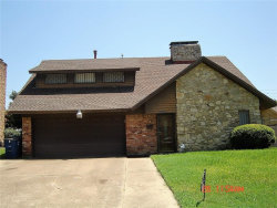 Photo of 6316 Moonglow Drive, Dallas, TX 75241 (MLS # 13656251)