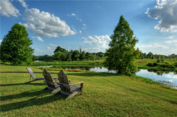 Photo of 600 VZ county road 2816, Mabank, TX 75147 (MLS # 13656332)