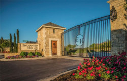 Photo of 2416 Silver Table Drive, Lewisville, TX 75056 (MLS # 13656479)