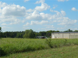 Photo of 00 Old Ambrose Road, Lot 2,3, Bells, TX 75414 (MLS # 13656516)
