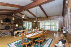 Photo of 575 VZ COUNTY ROAD 4125, Canton, TX 75103 (MLS # 13656552)