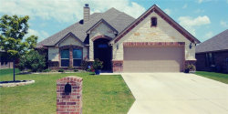 Photo of 173 Camouflage Circle, Willow Park, TX 76008 (MLS # 13656563)