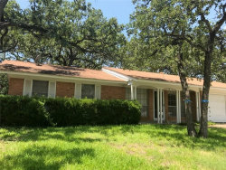 Photo of 140 Ravenswood Drive, Bedford, TX 76022 (MLS # 13656592)