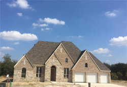Photo of 7904 River Park Drive, McKinney, TX 75071 (MLS # 13656626)