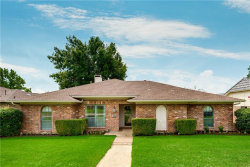 Photo of 2212 Canyon Valley Trail, Plano, TX 75023 (MLS # 13656673)
