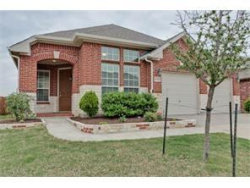 Photo of 16316 Dry Creek Boulevard, Prosper, TX 75078 (MLS # 13656699)