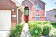 Photo of 8454 Island Circle, Fort Worth, TX 76137 (MLS # 13656778)