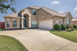 Photo of 3504 Irvin Drive, Sachse, TX 75048 (MLS # 13656817)