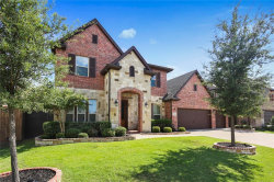 Photo of 743 Caveson Drive, Frisco, TX 75034 (MLS # 13657041)