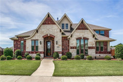Photo of 7108 Four Sixes Ranch Road, North Richland Hills, TX 76182 (MLS # 13657142)