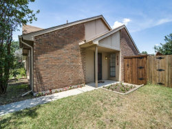 Photo of 4618 Chapman Street, The Colony, TX 75056 (MLS # 13657166)