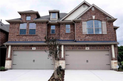 Photo of 2101 Jameson Lane, McKinney, TX 75070 (MLS # 13657191)