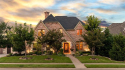 Photo of 284 Benson Lane, Coppell, TX 75019 (MLS # 13657290)