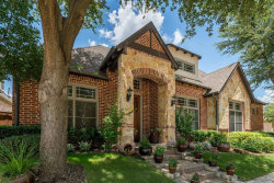 Photo of 7506 S Ballantrae Drive, McKinney, TX 75070 (MLS # 13657368)