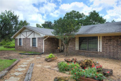 Photo of 2703 Vz County Road 1712, Grand Saline, TX 75140 (MLS # 13657522)